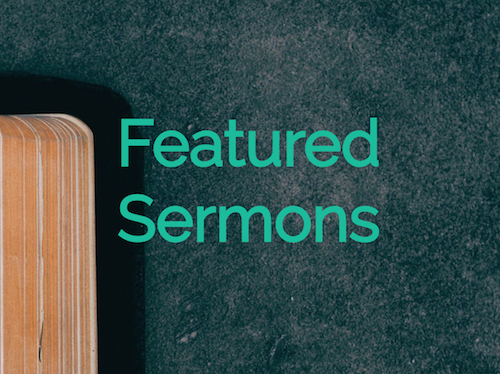 nw-featured-sermons