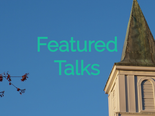 nw-featured-talks